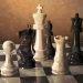 Free Download Classic chess 1.4.7 APK