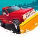 Free Download Clean Road 1.6.27 APK