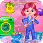 Free Download Clean Up – House Cleaning 1.0.6 APK