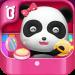 Free Download Cleaning Fun – Baby Panda 8.48.00.01 APK