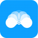 Free Download Clone app – Run multiple accounts 9.2 APK