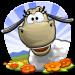 Free Download Clouds & Sheep 2 1.4.6 APK