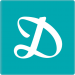 Free Download Club Dominó 2.0.3 APK