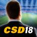 Free Download Club Soccer Director – Soccer Club Manager Sim 2.0.8e APK
