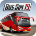 Free Download Coach Bus Simulator 2019: New bus driving game 2.3 APK