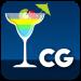 Free Download Cocktails Guru (Cocktail) App 1.3.0 APK