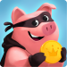 Free Download Coin Master 3.5.365 APK