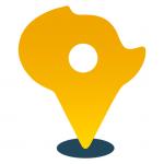 Free Download CoinAfrique Annonces – Achète facile, vends rapide 5.8.2 APK