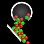 Free Download Color Balls 3D 0.99 APK