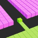 Free Download Color Fill 3D 3.42 APK