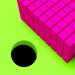 Free Download Color Hole 3D 4.0.10 APK