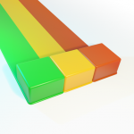 Free Download Color Swipe 0.57.1 APK