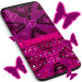 Free Download Colorful Keyboard For WhatsApp 1.275.1.130 APK