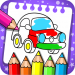 Free Download Coloring & Learn 1.136 APK