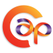 Free Download Colour with Asian Paints – Wall Paint & Design App 4.5 APK