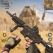 Free Download Commando Shooting Games 2021: Real FPS Free Games 21.6.2.2 APK