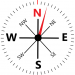 Free Download Compass 1.9.1 APK