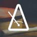 Free Download Complete Rhythm Trainer 1.3.10-72 (117072) APK