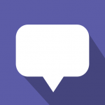 Free Download Connected2.me Chat Anonymously 3.237 APK