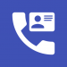 Free Download Contacts VCF 4.1.67 APK