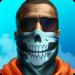 Free Download Contra City – Online Shooter (3D FPS) 0.9.9 APK