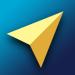 Free Download ContraCam – Speed Cameras & HUD, Radar Detector 2.4.04-Google APK
