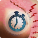 Free Download Contraction timer 1.2.1 APK