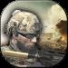 Free Download Control Shot CS 1.4 APK