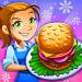 Free Download Cooking Dash 2.22.4 APK