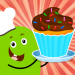 Free Download Cooking Games for Kids and Toddlers – Free 2.1 APK