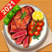 Free Download Cooking Hot: My Restaurant Cooking Game 1.0.54 APK