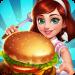 Free Download Cooking Joy 2 1.0.22 APK