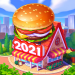 Free Download Cooking Madness – A Chef's Restaurant Games 1.9.1 APK