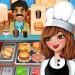 Free Download Cooking Talent – Restaurant fever 1.1.5.7 APK