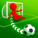 Free Download ⚽ Cool Goal! — Soccer game 🏆 1.8.33 APK