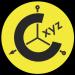 Free Download Coordinator-Collect Coordinate 7.1.3 APK
