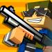 Free Download Cops N Robbers – 3D Pixel Craft Gun Shooting Games 10.4.2 APK