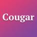 Free Download Cougar – Mature Women Dating 7.0.0 APK