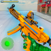 Free Download Counter Terrorist Robot Shooting Game: fps shooter 1.11 APK