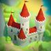 Free Download Crafty Town – Merge City Kingdom Builder 0.8.470 APK