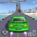 Free Download Crazy Car Stunt Driving Games – New Car Games 2021 1.4 APK