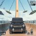 Free Download Crazy Car Stunts 3D: Mega Ramp Racing Car Games 1.0.17 APK