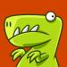 Free Download Crazy Dino Park  APK