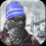 Free Download Crazy Gang Wars 1.0 APK