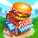 Free Download Crazy Restaurant – Cooking Games 2021  APK