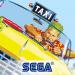 Free Download Crazy Taxi Classic 4.5 APK