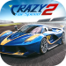 Free Download Crazy for Speed 2 3.5.5016 APK