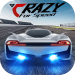 Free Download Crazy for Speed 6.2.5016 APK