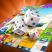 Free Download CrazyPoly – Business Dice Game 2.4.7 APK