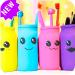 Free Download Creative school supplies DIY 2.3 APK